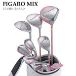 mar-figaro-mix-full_1.jpg